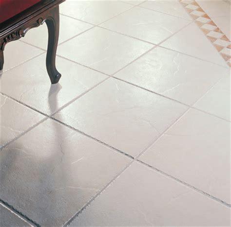 white porcelain tile prices uses and advantages tilestores net