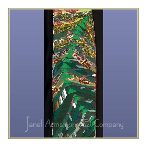 Liturgical Stoles Handmade - 55 best images about interfaith clergy stoles on