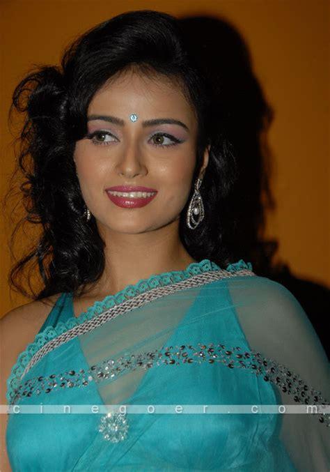 south actress tanya south indian cinema actress telugu actress tanya in
