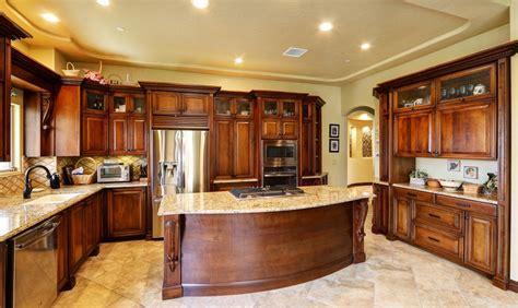 padilla homes custom home builders in el paso tx custom homes el paso tx padilla homes carravagio