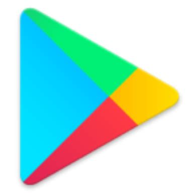 play store gingerbread apk play store 7 9 30 q all 0 pr 157075589 240