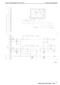 volvo l70d wiring diagram l70d volvo free wiring diagrams