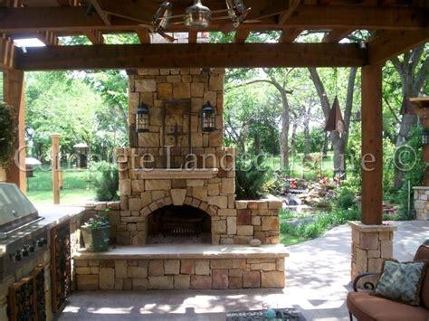 outdoor living spaces dallas outdoor living spaces