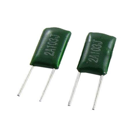 transistor horisontal darlington best polyester capacitor 28 images 100nf 400v metallized polyester capacitor d m components