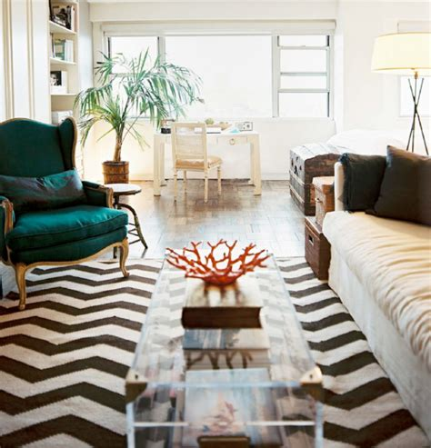 7 of the interior design trends for 2015