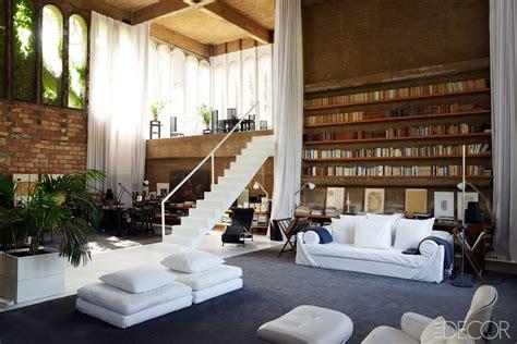 loft design inspiration barcelona barcelona home redirecting