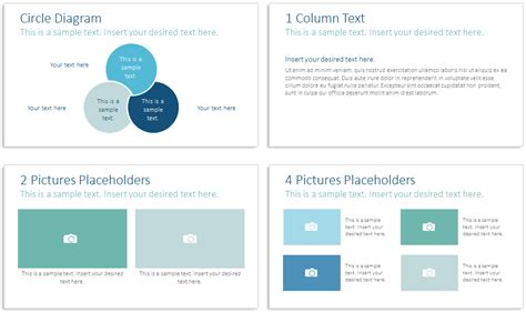 Investment Powerpoint Template Presentationdeck Com Investment Ppt Templates Free