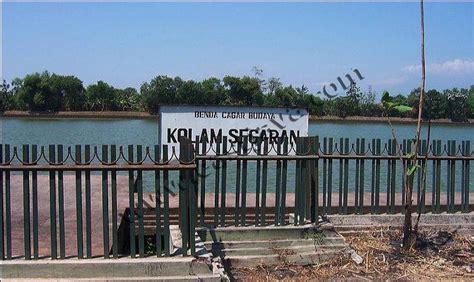 Bibit Lele Mojokerto kolam segaran kabupaten mojokerto bahasa indonesia