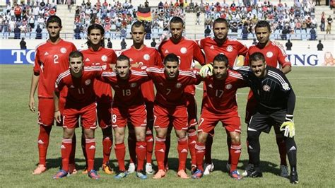 Best Places To Football In Beirut Lebanon National Football Team Lebanese Sports Team Sports Team In Lebanon Football Team In