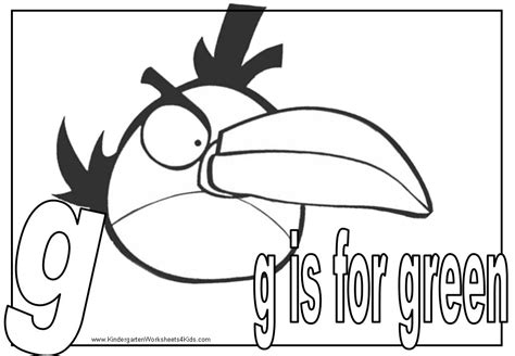 angry birds go karts coloring pages angry birds go karts coloring pages coloring page
