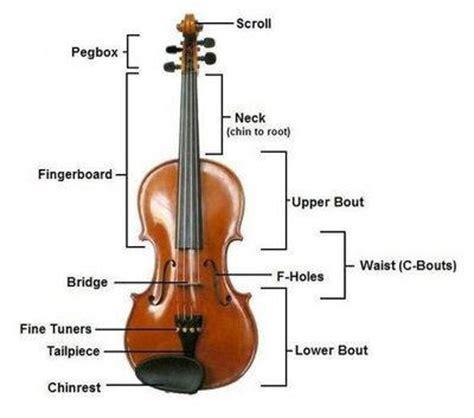 fixed position layout ne demek ac 250 stica musical instrumentos de cuerda gt clasificaci 243 n