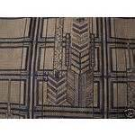 frank lloyd wright upholstery fabric material 12 24 2008