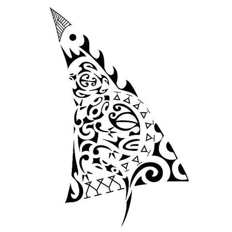 tribal tattoos new beginning best 25 maori patterns ideas on