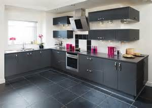 L Shaped Kitchen Sink Small L Shaped Kitchen With Corner Sink Designs
