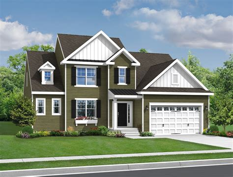 fort carson housing floor plans 100 fort carson housing floor plans the floor plans