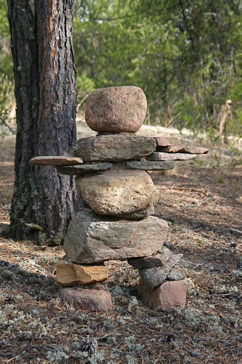 130 best images about inuksuk on pinterest ontario whistler and northwest territories