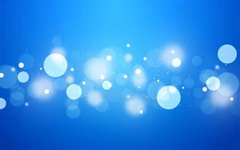 gambar wallpaper bintang biru all new wallpaper gambar cahaya lingkaran abstrak cantik