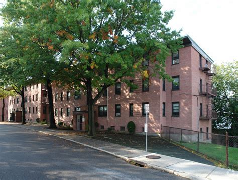 chester housing authority port chester housing authority rentals port chester ny apartments com