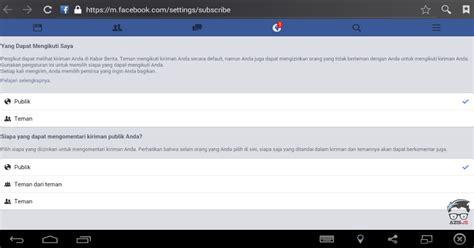 tutorial wpap lewat hp cara agar status facebook banyak yang like otomatis lewat
