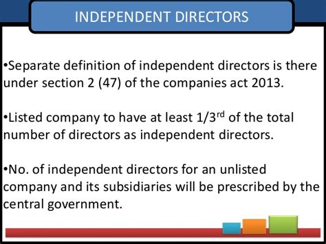 section 21 of the companies act section 21 of companies act 28 images eregulations