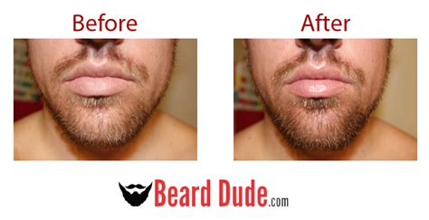 s beard color how to dye your beard with just for beard mustache