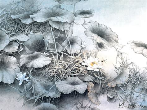 asian painting images painting print poster wallpaper