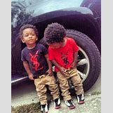 Light Skin Babies With Jordans | 464 x 584 jpeg 91kB