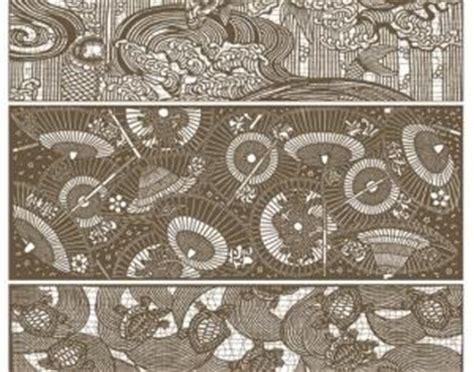 japan pattern photoshop decorative photoshop brushes brushlovers com