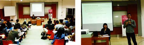 design lab agency electrolux alchemy event organizer jakarta