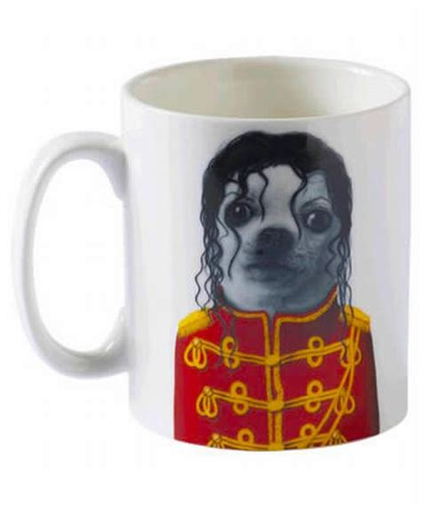 Awesome Coffee Mugs by Awesome Coffee Mugs 18 Pics