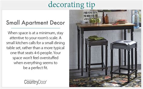 small home decorating blogs home decorating tips small apartment decor