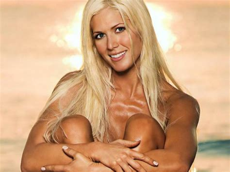 torrie wilson org torrie wilson net worth bio wiki 2018 facts which you