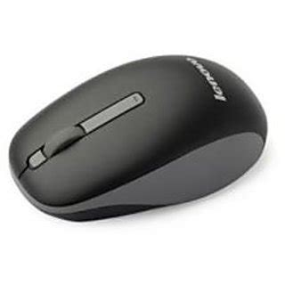 Lenovo Wireless Mouse N100 lenovo wireless mouse n100 price in india 12 apr 2018 compare lenovo wireless mouse n100