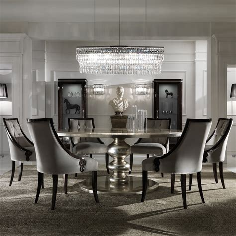 table chairs set kitchen  table set  table dining room furniture