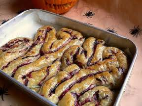 spooky party food ideas for halloween 20 delicious halloween food ideas that will disgust and