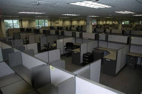 office furniture outlet chicago used office furniture stores chicago 28 images used office furniture chicago national office