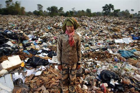 imagenes impactantes sobre la contaminacion datos impactantes sobre la contaminaci 243 n info taringa