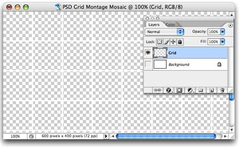 layout grid photoshop cute grid template for photoshop images resume ideas