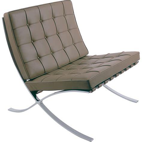 Barcelona Knoll Chair knoll barcelona chair shop knoll barcelona chairs