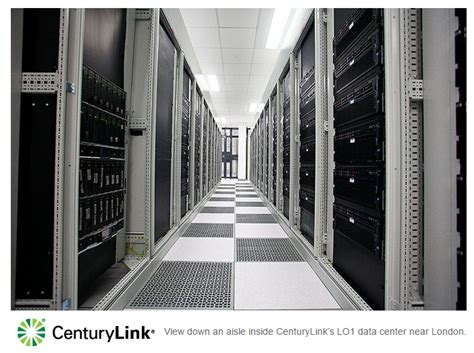 centurylink acquires netaura for it security services