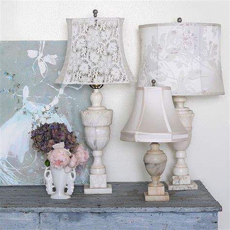 38 shabby chic home accents to rev your home