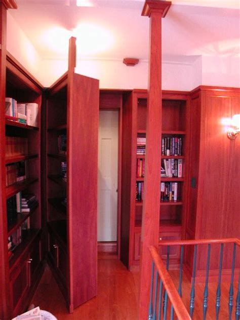 forrest whitaker panic room urban dictionary 17 best ideas about panic rooms on pinterest secret