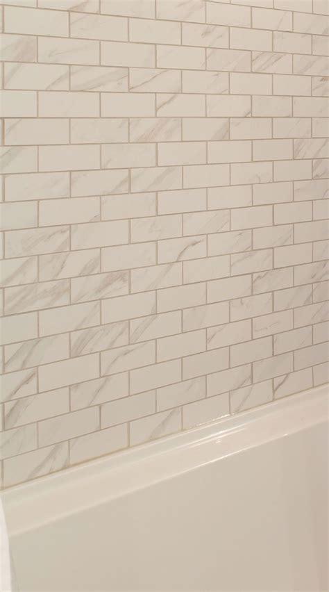 Pinterest Bathroom Ideas bathroom carrara 2x4 mosaic fl06 white 2 quot x 4