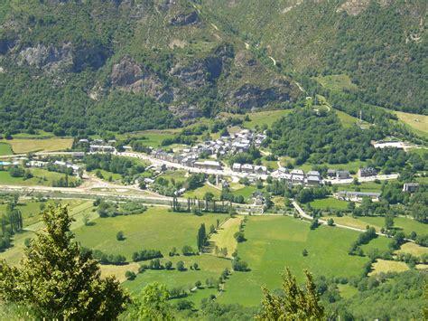 casa rural vall de boi apartaments i casa rural a barruera a la vall de bo 237 el