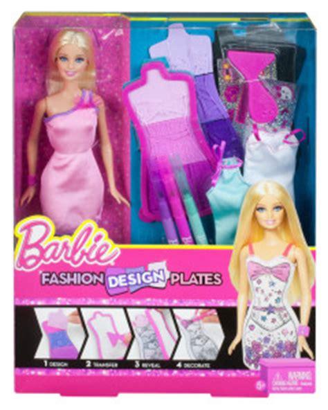 fashion doll designer fashion designer doll style