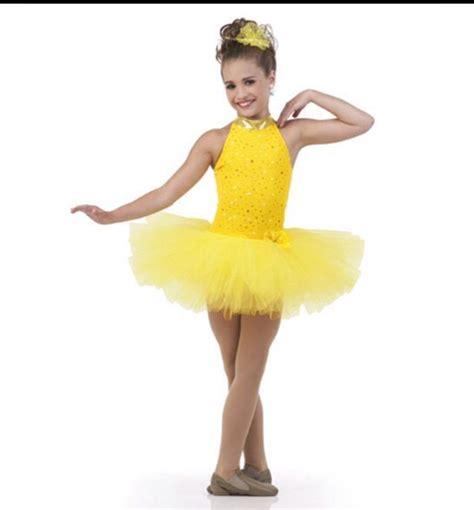 mackenzie ziegler dance moms maddie mackenzie modeling for creations by cicci s 2015 dance