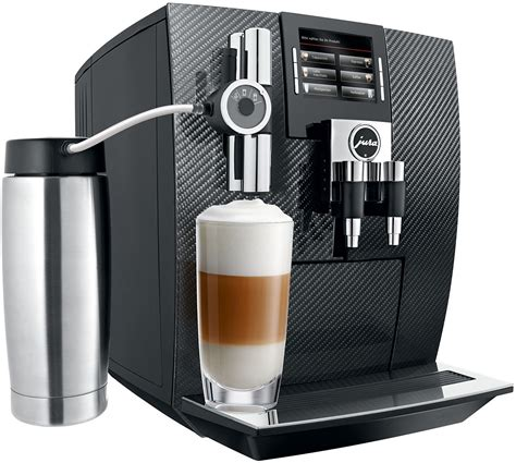 kaffee vollautomat 3616 kaffee vollautomat delonghi kaffee vollautomat magnifica