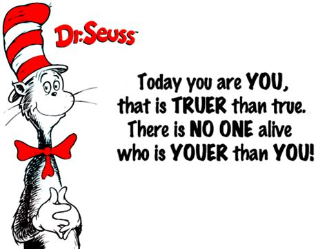 Dr Seuss Memes - dr seuss 2nd birthday quotes image quotes at relatably com