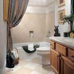 Home Decor Bathroom Ideas How To Remodel A Bathroom On A Budget Part 1