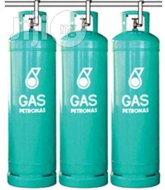 Botol Lpg 50 Kg 50kg Cooking Gas Cylinder For Sale In Lagos Buy Kitchen